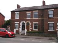 3 bed Terraced property to rent in Station Road...