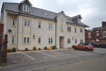 2 bed Apartment to rent in CHADWICK COURT...