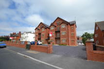 Apartment to rent in LEYLAND ROAD, Southport...