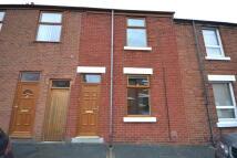 2 bedroom Terraced property to rent in FYLDE STREET, Kirkham...