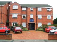 Flat Share in Barrique Road, Dunkirk...