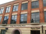 2 bedroom Apartment to rent in George Street...
