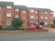 7 bed Apartment to rent in Barrique Road...