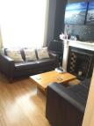 2 bedroom Terraced home in Melrose Street...