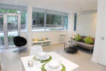 Flat to rent in Nellis Hall, St Albans...