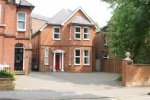 3 bed Detached house for sale in Ridgmont Road, St Albans...