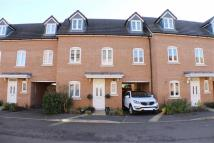 semi detached home in Avian Avenue, Frogmore...