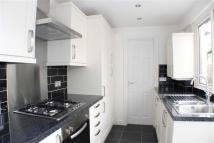 2 bed property to rent in Grange Street, St Albans...