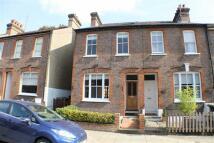 4 bedroom property in Ladysmith Road...