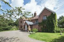 5 bedroom Detached property in Ilketshall St Andrew