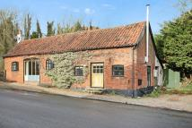 property for sale in Alburgh, Harleston