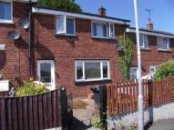 Terraced home in Tan Y Bryn, Greenfield...