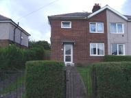 3 bed semi detached property for sale in Wats Dyke Avenue...