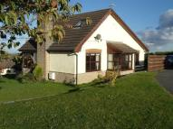 Detached property in Cae Helyg, Pentre Halkyn...