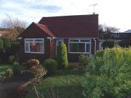 2 bedroom Detached Bungalow for sale in Fifth Avenue, Flint, CH6
