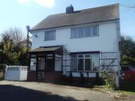 3 bed Detached property for sale in Gadlys Lane, Bagillt, CH6