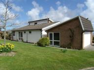 4 bedroom Detached home for sale in Hafod Drive...