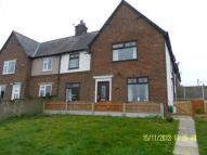 5 bedroom semi detached property in Maes Lygan...
