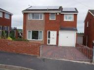 Penrhyn Detached house for sale