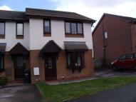 3 bedroom Town House in Uwch Y Mor...