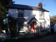 2 bed semi detached property for sale in Bryn Y Garreg...