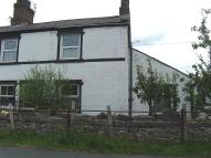4 bed semi detached property for sale in Halkyn, CH8