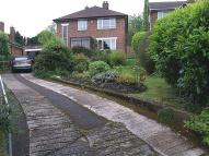 Detached home for sale in HAUL Y GWYNT Ffordd...