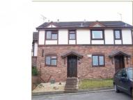 Town House for sale in Tan Y Felin, Greenfield...