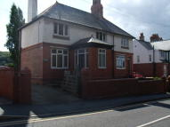 4 bed Detached property for sale in PEN-Y-MAES ROAD...