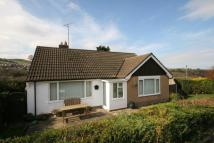 3 bedroom Detached Bungalow for sale in Hillside Court, Holywell