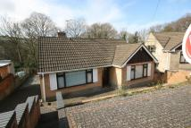 Detached Bungalow for sale in Hillside Court, Holywell