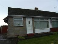 1 Semi-Detached Bungalow to rent