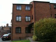 1 bedroom Apartment in 18 St. Marys MewsChurch...