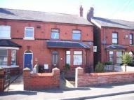 4 bedroom Terraced house for sale in Padeswood Road North...