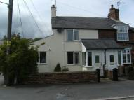2 bedroom semi detached property in Ffordd Top Y Rhos...