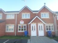 Mews to rent in 57 Gorse Close Ruabon...