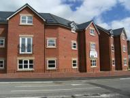 2 bedroom Apartment for sale in Holywell Road, Northop...