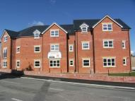 Apartment for sale in Holywell Road, Northop...