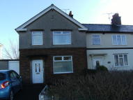 3 bedroom semi detached home in Parc Alun, Mold, CH7