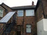 1 bed Flat to rent in Chester Road East...