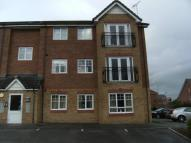 2 bedroom Apartment to rent in Ingot Close, Brymbo...