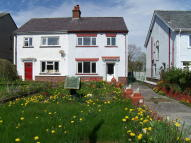 3 bed semi detached home for sale in Bryn Clyd, Leeswood, CH7