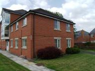Apartment for sale in Blackfriars Court, Mold...