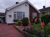 Detached Bungalow in MOUNTAIN VIEW, Hope, LL12