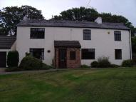 4 bedroom Detached property in STATION LANE, Padeswood...