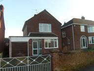THE MEADOWS Detached house to rent