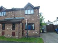 2 bed semi detached house to rent in St. Martins Mews...