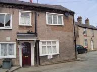 End of Terrace property to rent in BRYNFORD STREET...