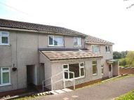 3 bed Terraced property for sale in Ger Y Pistyll, Nercwys.