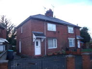 3 bedroom semi detached house to rent in Berse Road
